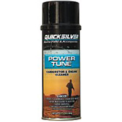 Power Tune Engine Cleaner, 13 oz.