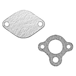 Thermostat Housing Gaskets & O-Ring
