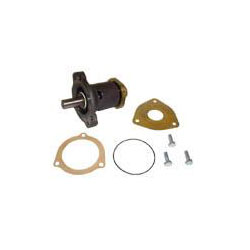 Engine Cooling Water Pump Repair Kit
