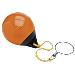 T H Marine Anchor Retrieving System Sale $94.99 SKU: 4628913 ID# AR-1N-DP UPC# 733572035056 :