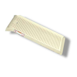 PetSTEP® II Multi-Purpose Pet Ramp