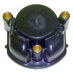 Water Pump Housing for OMC Sterndrive/Cobra Stern Drives