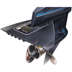 additionally 191578492678 besides 261594648037 furthermore 111759420354 further 190679136765. on trim tab switch