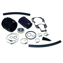 Transom Seal Kit for Mercruiser Stern Drives