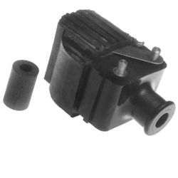 Outboard Ignition Coil - Mercury