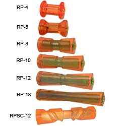 Stoltz Wobble Roller RP-44 3 1/2 Dia x 3 1/2 Wide Wobble Roller, Fits 3/4 Shaft, 1 1/4 Bearing Length Sale $17.99 SKU: 416281 ID# RP-44 UPC# 96352000447 :