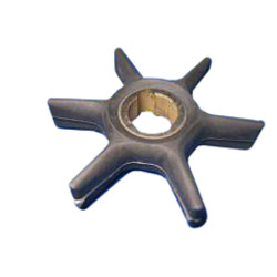 Mercury Water Pump Impeller