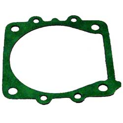 Water Pump Gasket for Yamaha Outboard Motors