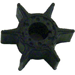 Impeller for Yamaha Outboard Motors