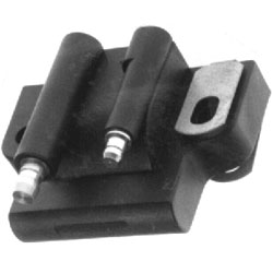 Outboard Ignition Coil