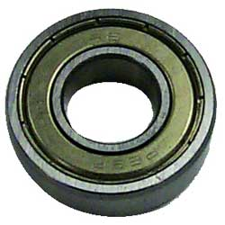 Distributor Roter Shaft Bearing for Mercury/Mariner Outboard Motors