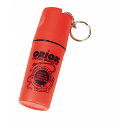 Orion Floating Safety Key Chain Sale $6.99 SKU: 4568010 ID# 606 UPC# 77403311613 :