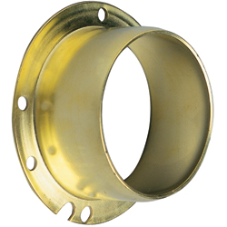 Blower Mounting Collar