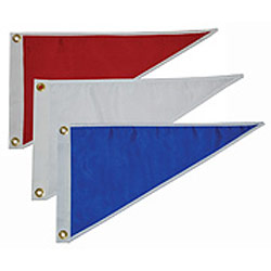 Boating Flags - Pennants