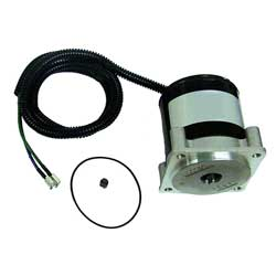 Power Tilt and Trim Motor for Johnson/Evinrude Outboard Motors