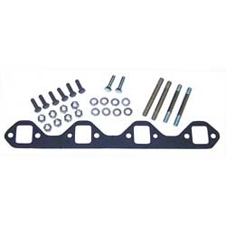 Exhaust Manifold Mounting Kit for Mercruiser Stern Drives