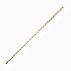 Redtree Industries Wooden Brush Handle Sale $8.29 SKU: 5331244 ID# 36005 UPC# 769127360052 :