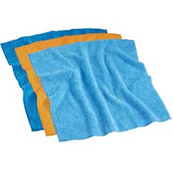 Shurhold Products Microfiber Towel Variety Pack Sale $19.99 SKU: 5369475 ID# 293 UPC# 703485002933 :