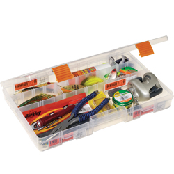 Pro-Latch Box - 4 to 24 Compartments