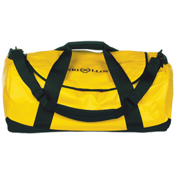 Storm Barrel Duffel
