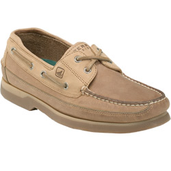 Men's Mako Mocs