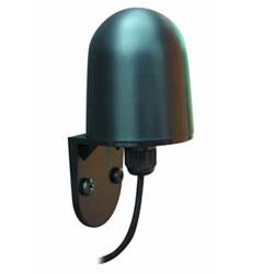 Tacktick Compass Transducer Sale $329.99 SKU: 5469424 ID# T909 UPC# 5037707009093 :