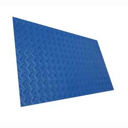 Cover Guard Surface Protection