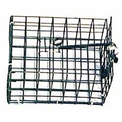 Willapa Marine Bait Box, Crabbing Sale $9.79 SKU: 5555743 ID# 119 UPC# 607119001197 :