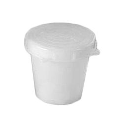 Willapa Marine Plastic Bait Jar Sale $7.79 SKU: 5555917 ID# 161 UPC# 607119001616 :
