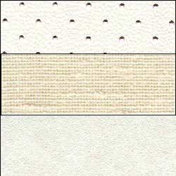 Redrum Fabrics Perforated Headliner, Tweed Light Gray Sale $51.99 SKU: 4865705 ID# EV133 :