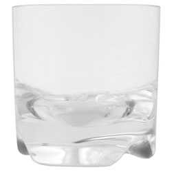 Vivaldi Collection Medium Tumbler