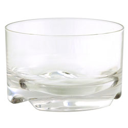 Vivaldi Collection Small Bowl