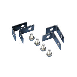Aquaworld Bait Tank Ultra Mount - L Brackets