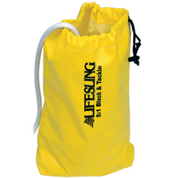 Replacement Powerboat Tackle Storage Bag