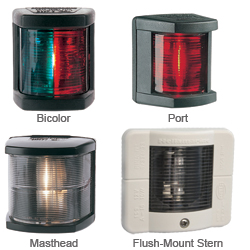 3562 Series Navigation Lights