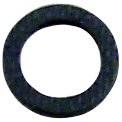 Drain Screw Gasket for Mercury/Mariner Outboard Motors (Qty. 2 of 18-2945)