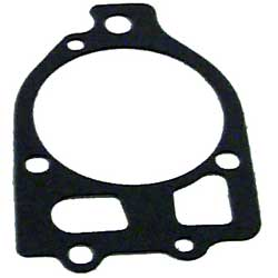 Water Pump Gaske for Mercury/Mariner Outboard Motorst (Qty. 2 of 18-2915)