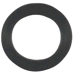 Seal Ring Gaskets - Quad Ring for Mercruiser Stern Drives (Qty. 2 of 18-2944)