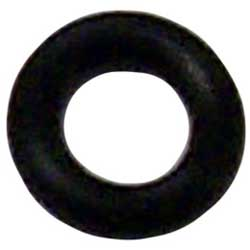 O-Ring for Mercury/Mariner Outboard Motors, I.D. .250 Width (In.) .100 (Qty. 5 of 18-7145)