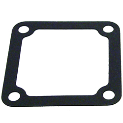 Manifold End Cap Gasket for Mercruiser Stern Drives (Qty. 2 of 18-2832)