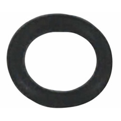 O-Ring for Johnson/Evinrude Outboard Motors (Qty. 5 of 18-7109)