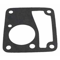 Thermostat Gasket for Mercruiser Stern Drives (Qty. 2 of 18-2843)