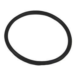 O-Ring for Mercury/Mariner Outboard Motors (Qty. 5 of 18-7157)