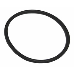 O-Ring for Mercury Mariner (Qty. 5  of 18-7159)