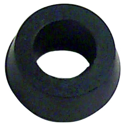 Power Trim Bushing for Mercruiser Stern Drives (Qty. 8 of 18-2701)