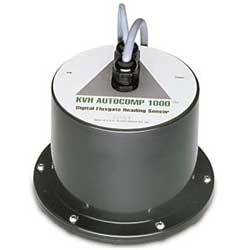 Kvh Industries KVH AC1000P Heading Sensor
