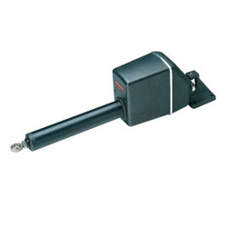 Type 2 Long Linear Drive 12 V
