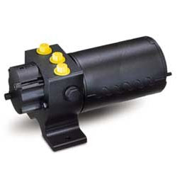 Type 3 Pump 12Volt
