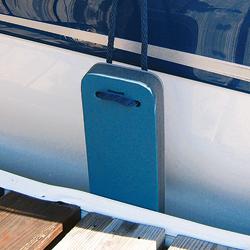 Boat Fenders West Marine