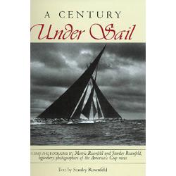 Mystic Maritime A Century Under Sail